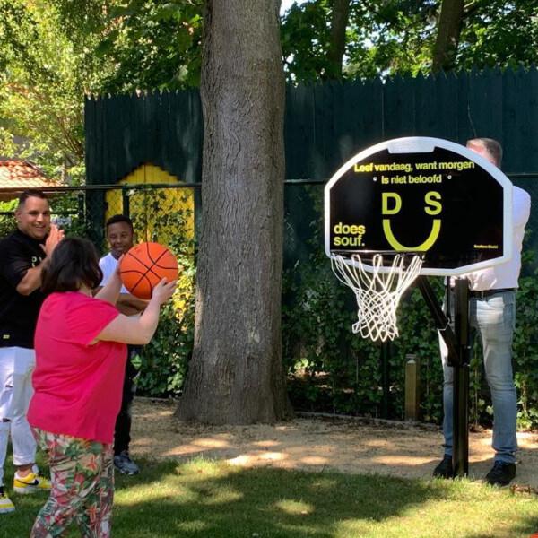 basketbalpaal_2.jpeg